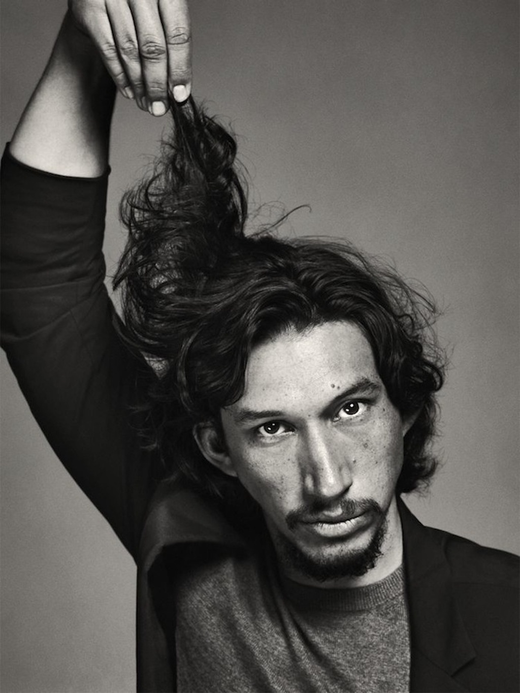 Adam Driver Android Wallpapers
