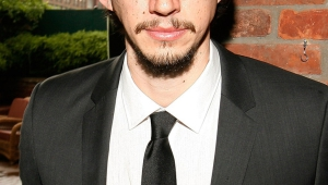 Adam Driver HD Iphone