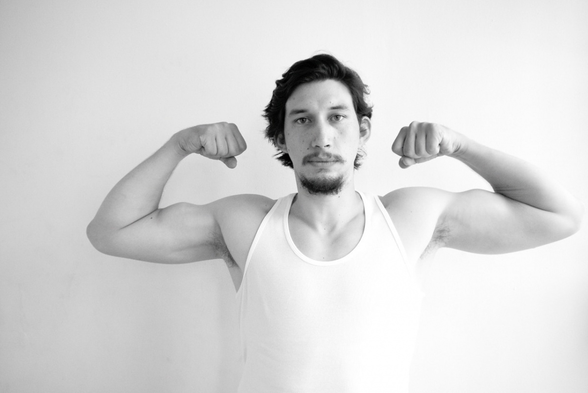 Adam Driver Wallpapers HQ