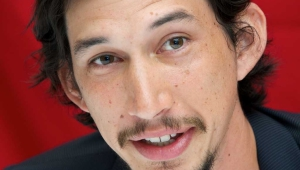 Adam Driver Iphone Wallpapers