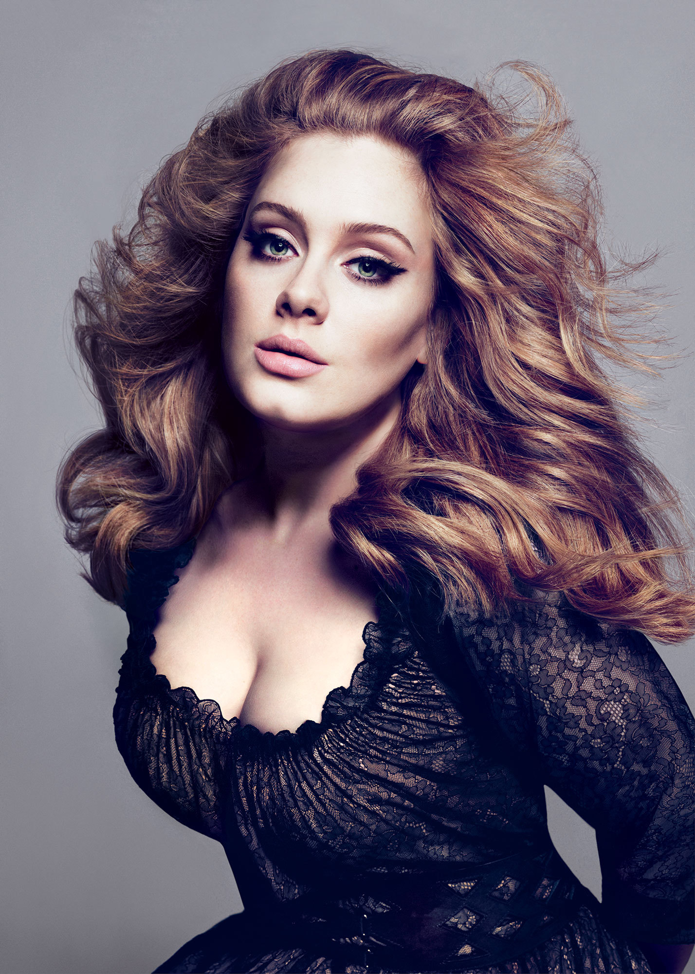 Adele Android Wallpapers