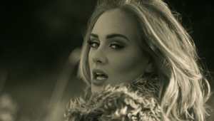 Adele Computer Backgrounds