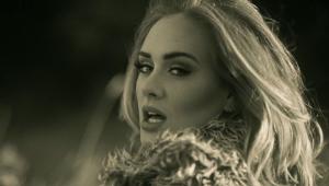 Adele Computer Backgrounds