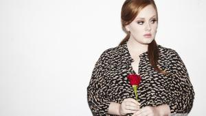Adele Desktop