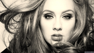 Adele Download