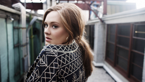 Adele Free HD Wallpapers