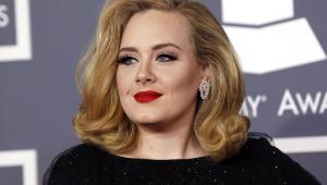 Adele HD