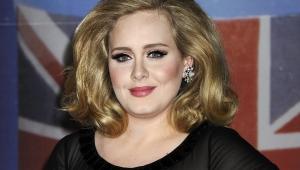 Adele HD Wallpaper