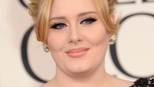 Adele HD Iphone