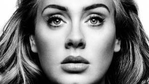 Adele HD Pics