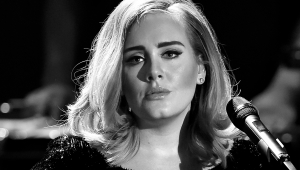 Adele Wallpapers HD