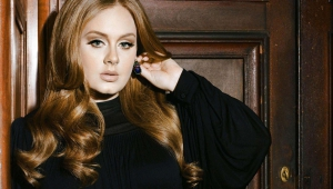 Adele Wallpapers And Backgrounds