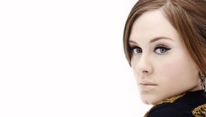Adele Free Images