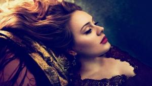 Adele Full HD