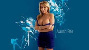 Alanah Rae Download