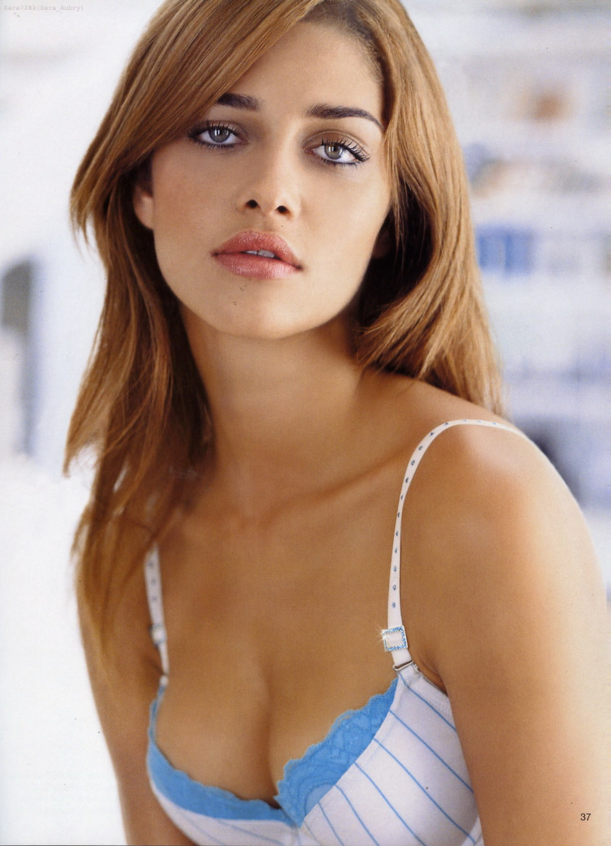 Ana Beatriz Barros High Quality Wallpapers For Iphone