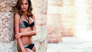 Ana Beatriz Barros Wallpaper For Computer