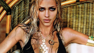 Ana Beatriz Barros Wallpapers