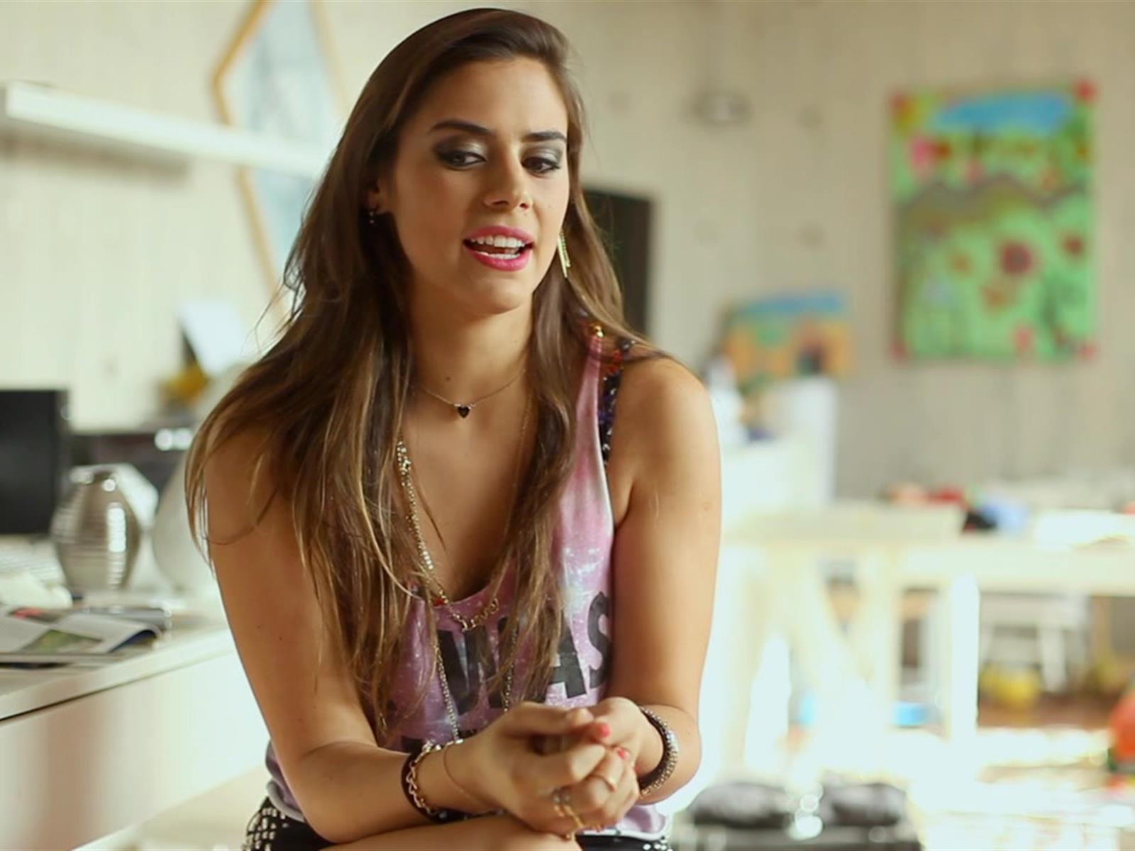 Ana De Armas High Definition Wallpapers