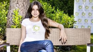 Ana De Armas Images