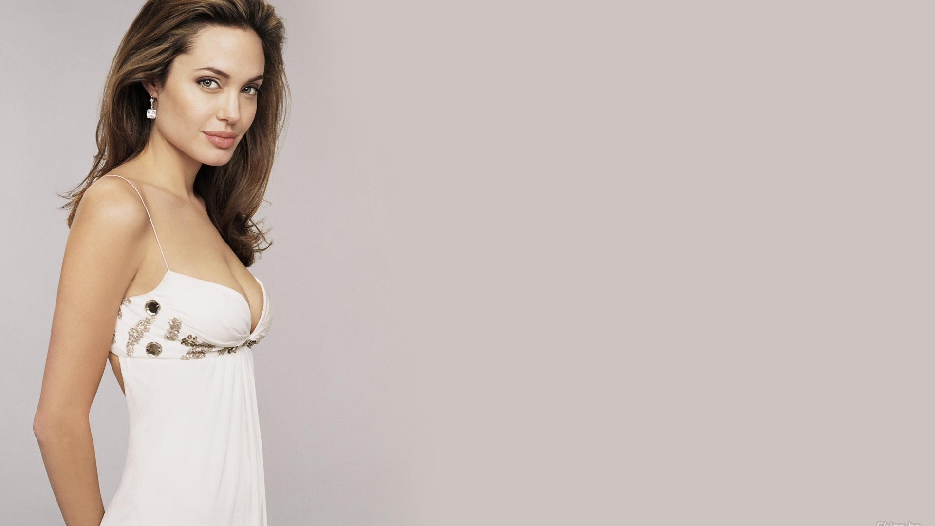 Angelina Jolie Wallpapers HQ