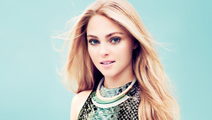 AnnaSophia Robb HD Wallpaper