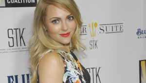 AnnaSophia Robb High Quality Wallpapers