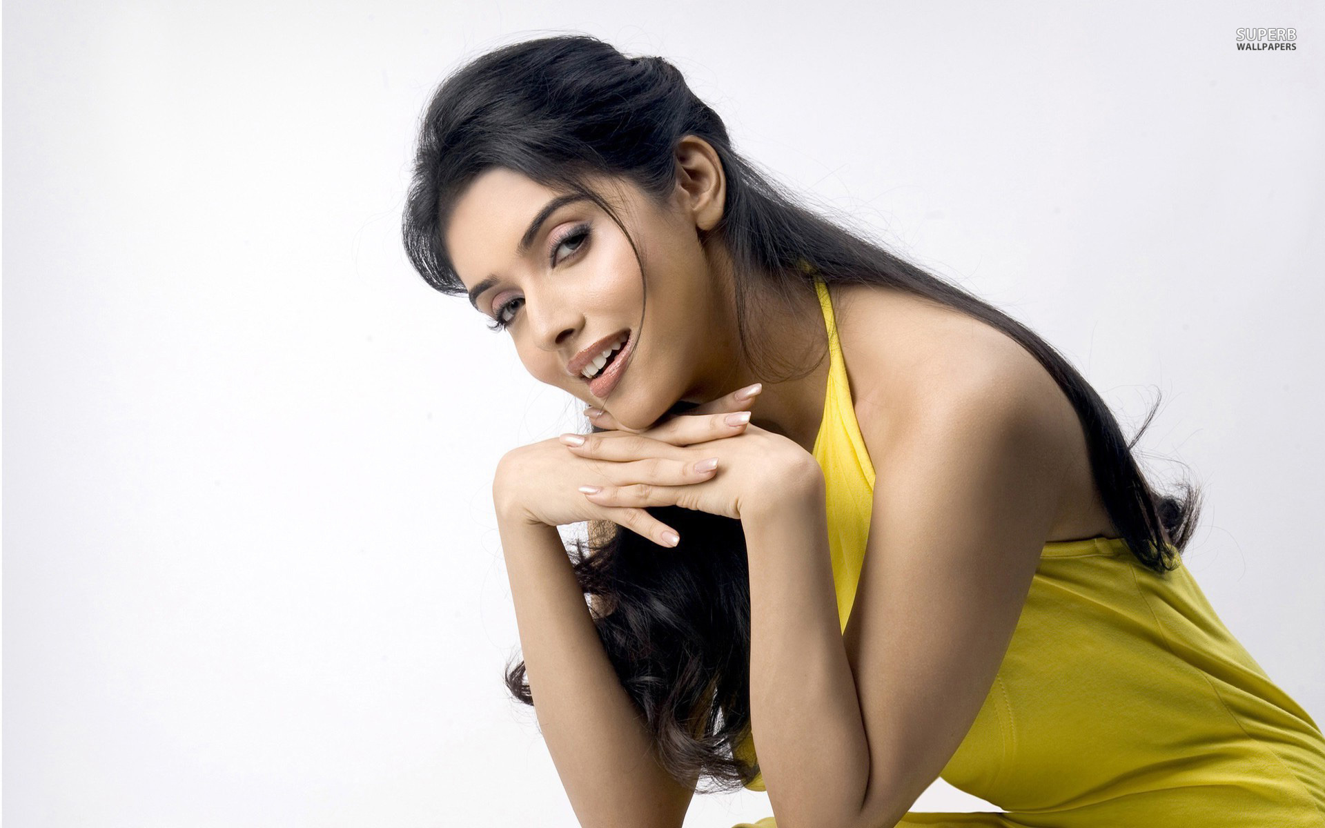 Asin Wallpapers HD