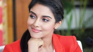 Asin Widescreen