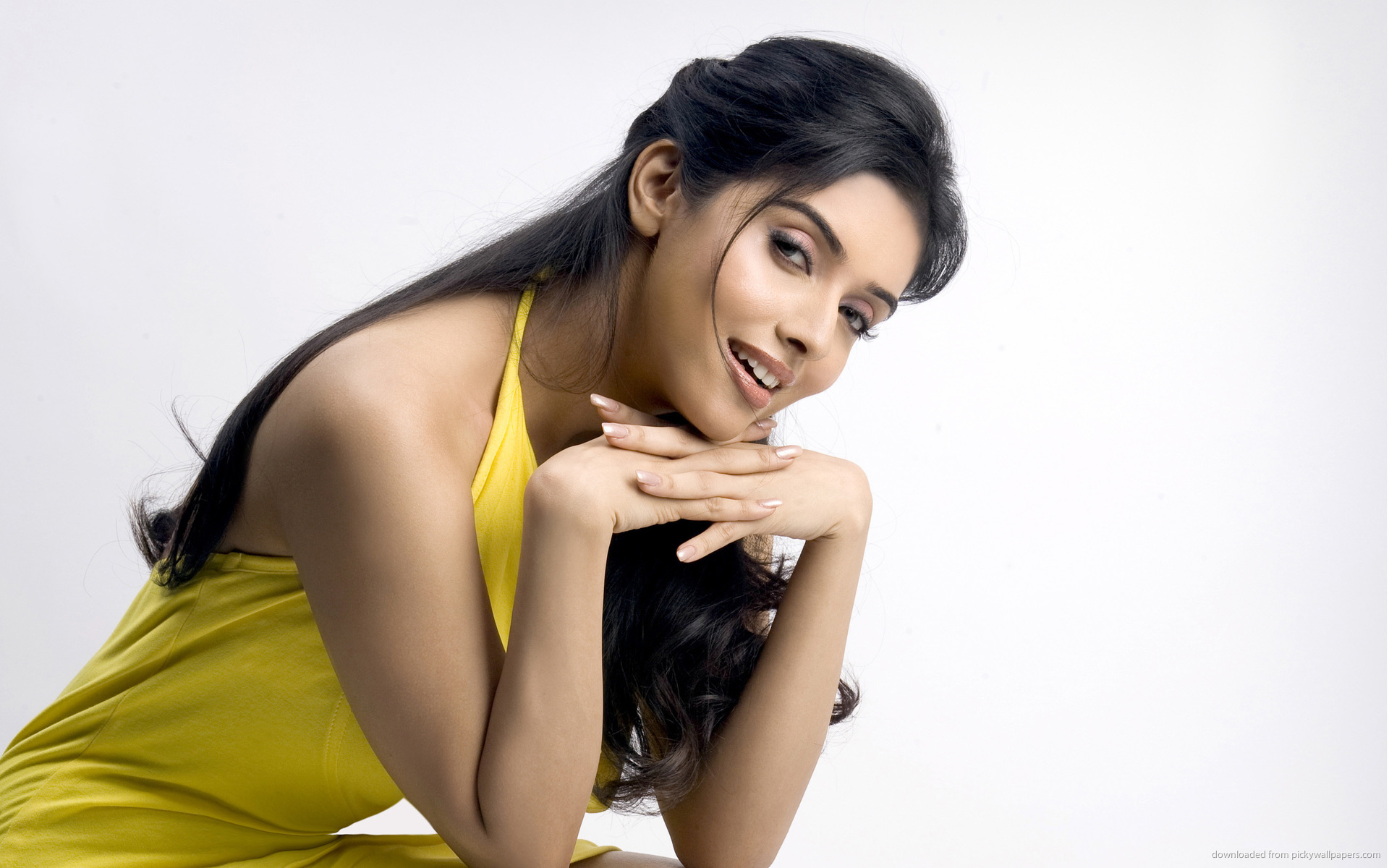 Asin For Desktop