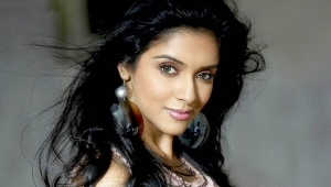 Asin Full HD