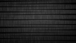 Black Abstract HD