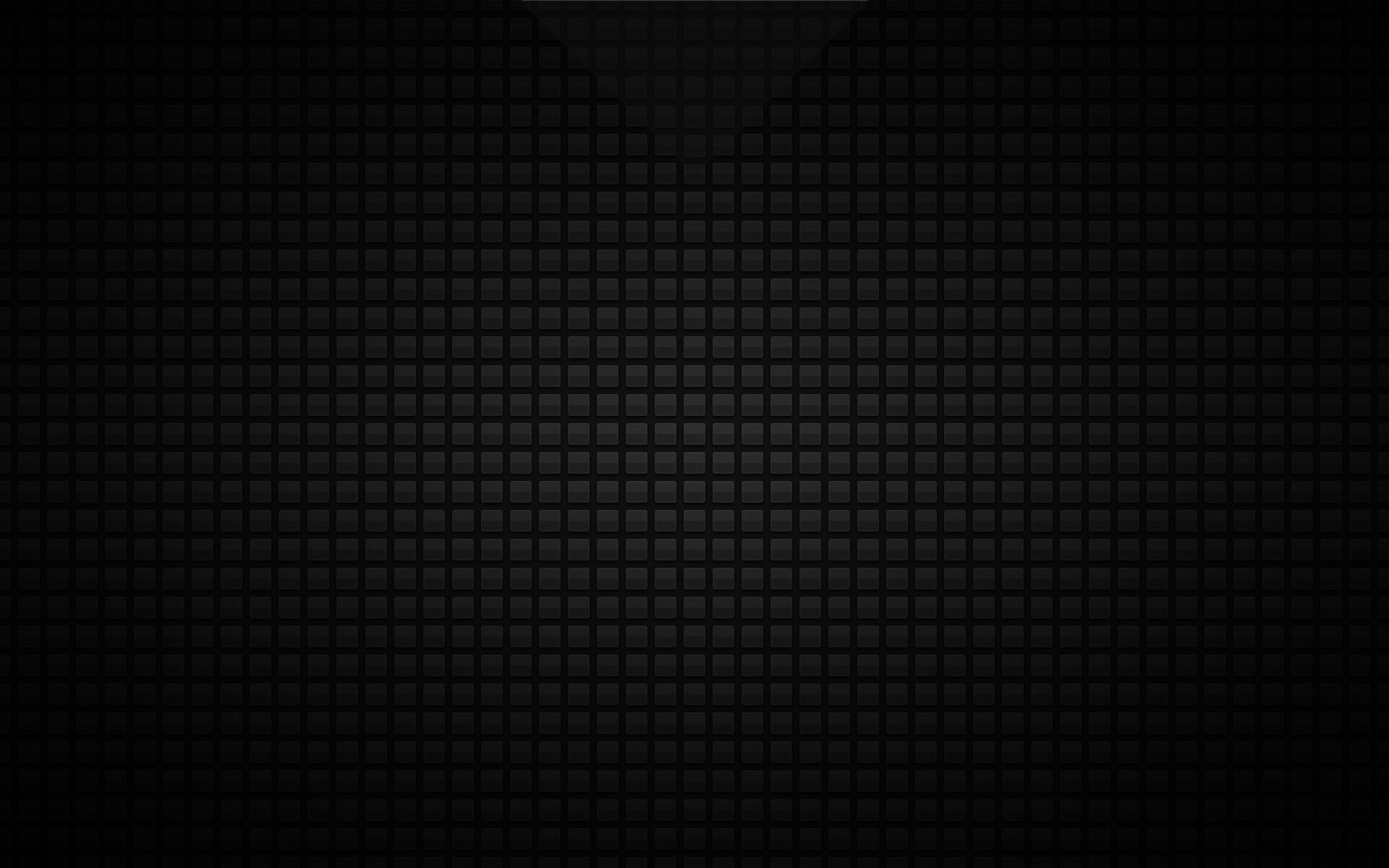 Black Abstract High Quality Wallpapers