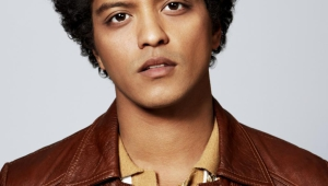 Bruno Mars High Quality Wallpapers For Iphone