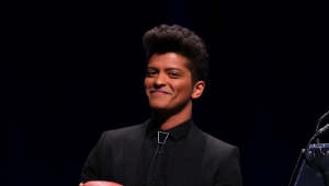 Bruno Mars Wallpaper For Laptop