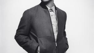 Bruno Mars Iphone Images