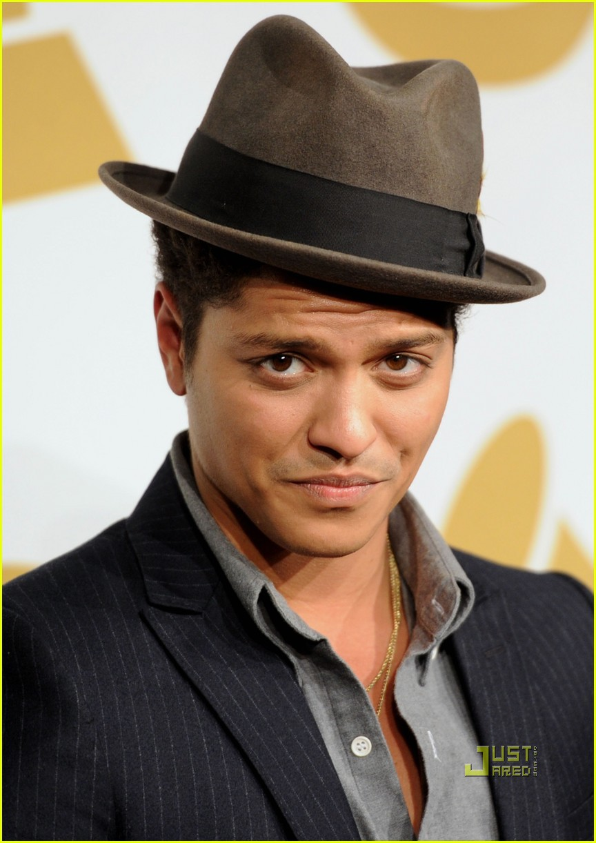 Bruno Mars Iphone Sexy Wallpapers