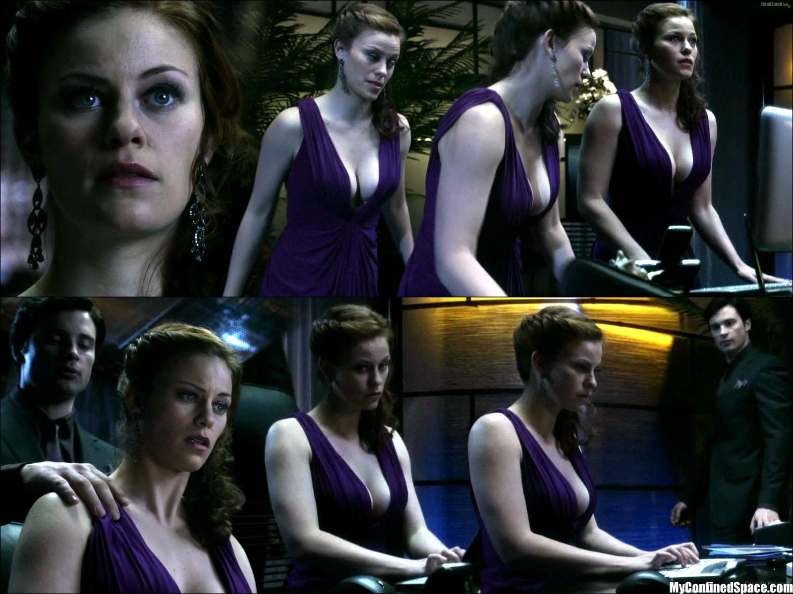 Cassidy Freeman High Definition Wallpapers