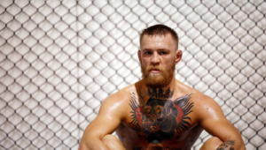 Conor McGregor Images