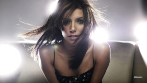 Eva Longoria High Quality Wallpapers