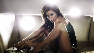 Eva Longoria For Desktop