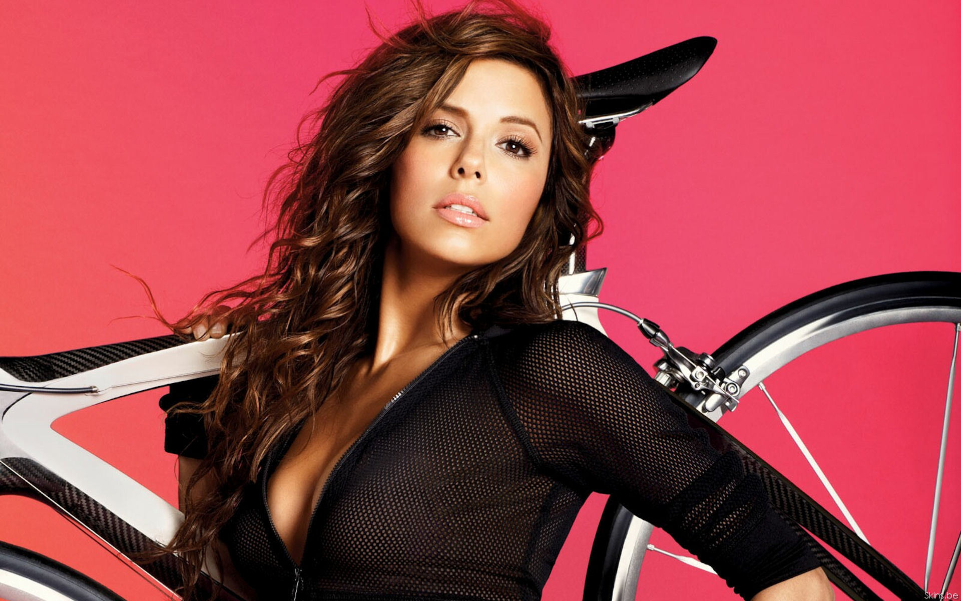 Eva Longoria Full HD