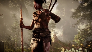 Far Cry Primal HD