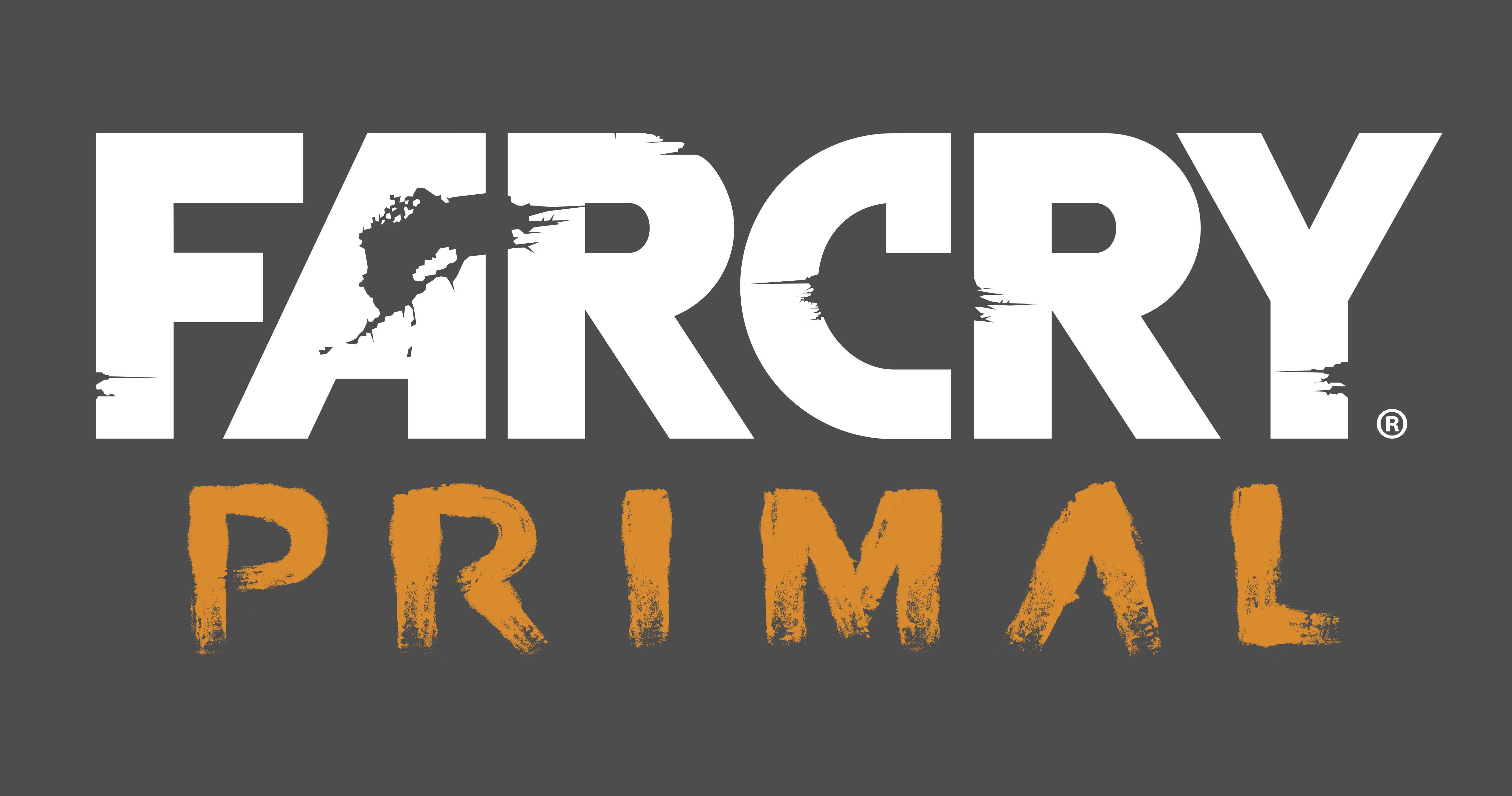 Far Cry Primal HD Wallpaper