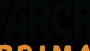Far Cry Primal Logo PNG