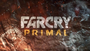 Far Cry Primal For Desktop