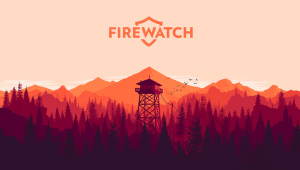 Firewatch Photos