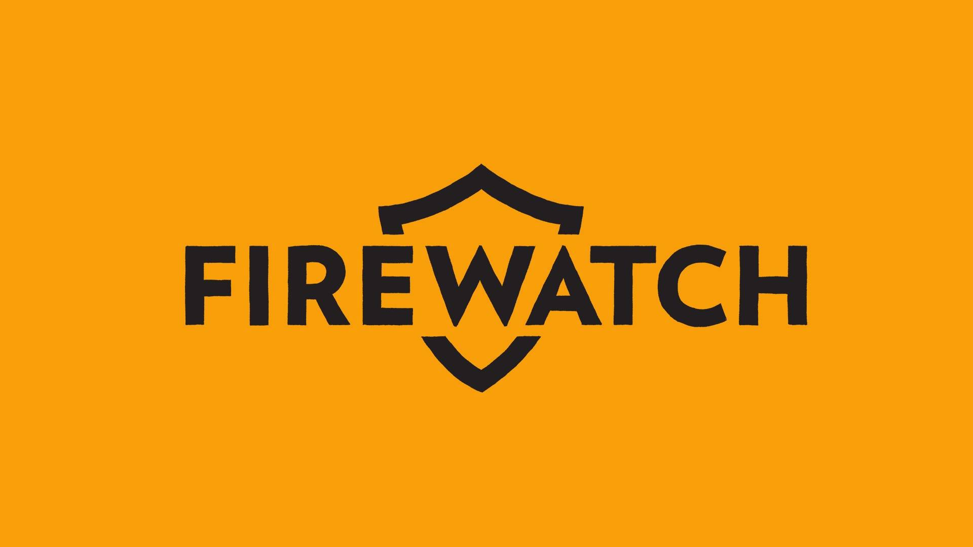 Firewatch Wallpapers HD