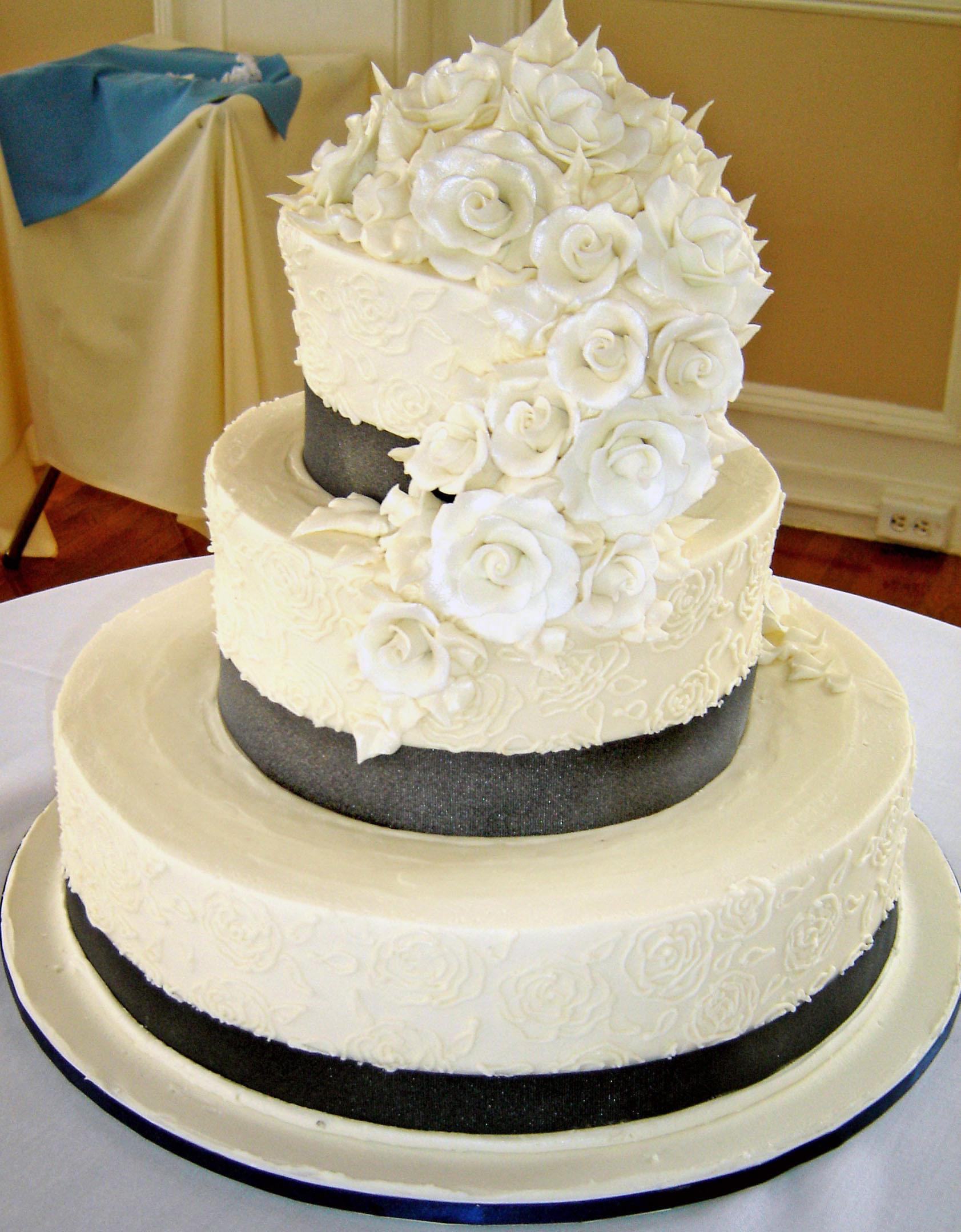 wedding cake hd pic wedding cakes images pictures idea wallpapers 22803