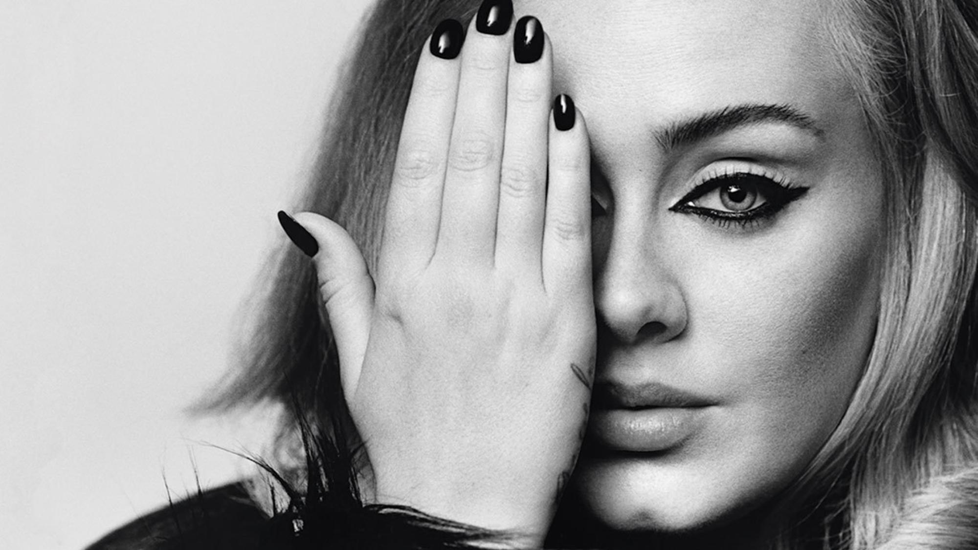 Images Of Adele